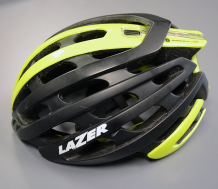 lazer_z1_1