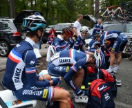 richmond2015_elitemens_03