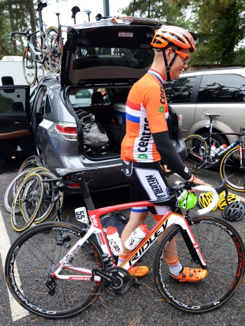 richmond2015_elitemens_05