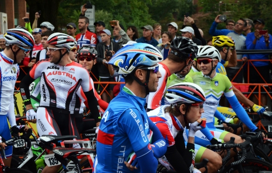 richmond2015_elitemens_09