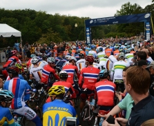 richmond2015_elitemens_10