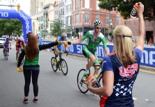 richmond2015_elitemens_11
