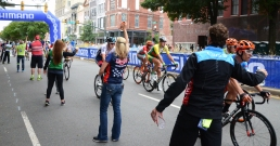 richmond2015_elitemens_12