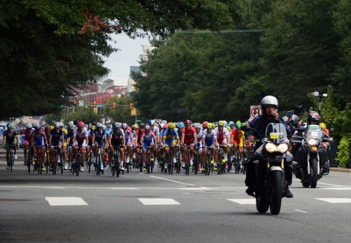 richmond2015_elitemens_14