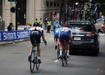 richmond2015_elitemens_16