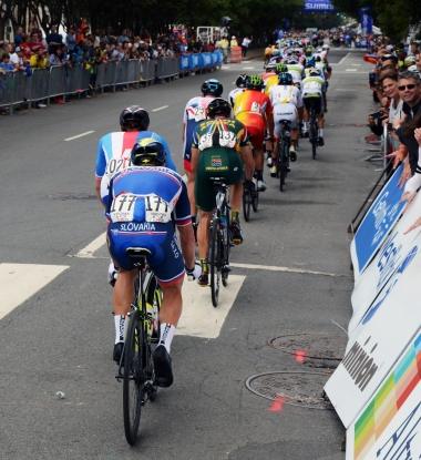 richmond2015_elitemens_17