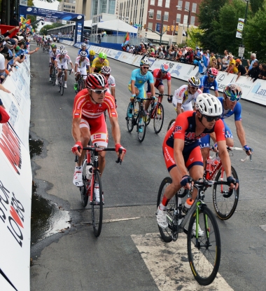 richmond2015_elitemens_18
