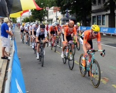 richmond2015_elitemens_19