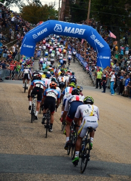 richmond2015_elitemens_21