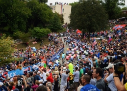 richmond2015_elitemens_22