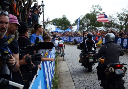 richmond2015_elitemens_24
