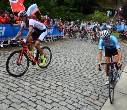 richmond2015_elitemens_25