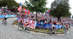 richmond2015_elitemens_26