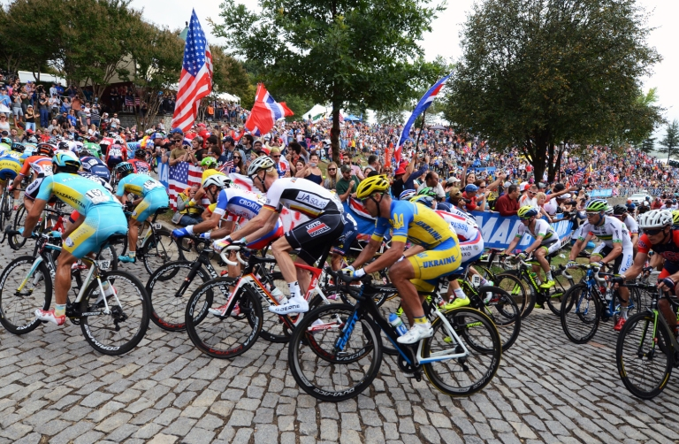 richmond2015_elitemens_27
