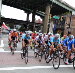 richmond2015_elitemens_28