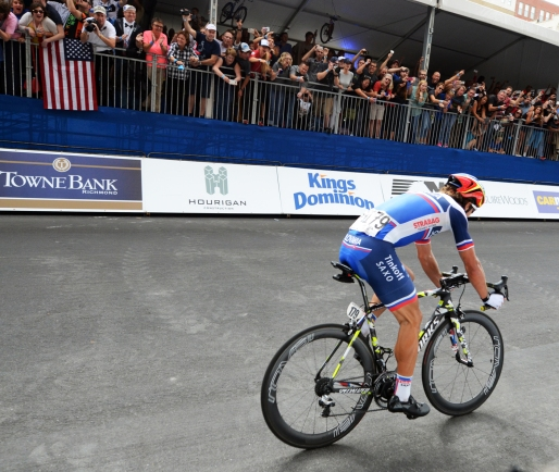 richmond2015_elitemens_30
