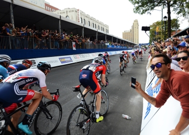 richmond2015_elitemens_32