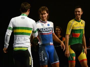 richmond2015_elitemens_33