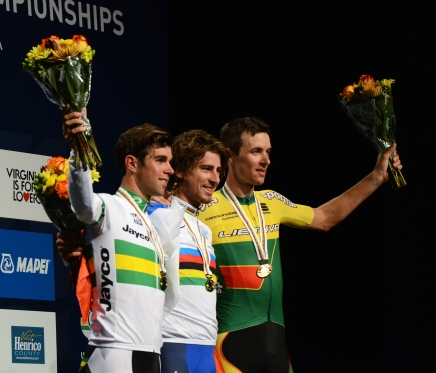 richmond2015_elitemens_38
