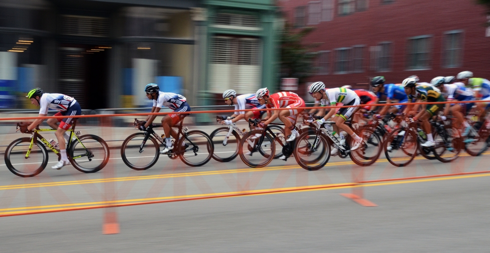 richmond2015_WomensJuniors_U23 Men_21