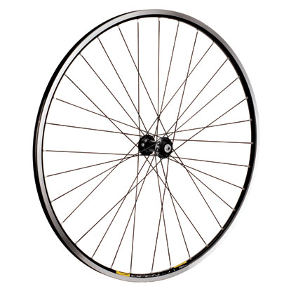 Performance Wheelhouse Mavic Open Pro/Shimano Ultegra wheels are an excellent choice for winter riding