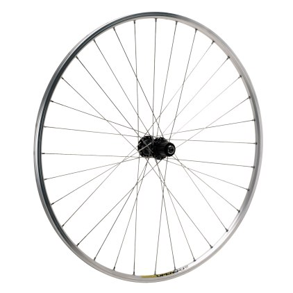 The Performance Wheelhouse Mavic Open Pro/Shimano 105 wheelset is an excellent option for winter training
