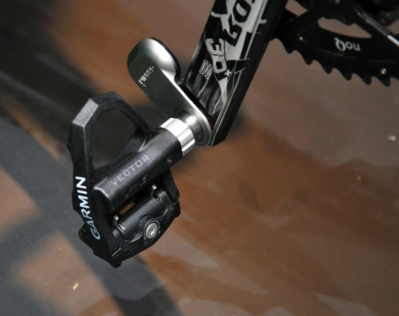 With more options now than ever, power meters have become affordable for most cyclists