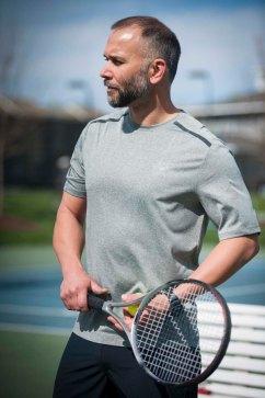 Tennis_DSC_6018