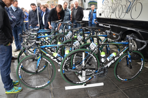 tour_of_flanders_0034