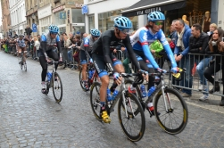 tour_of_flanders_0126
