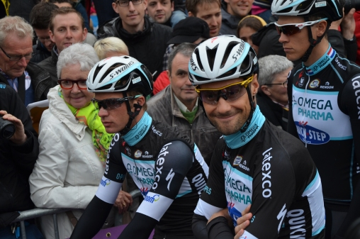 tour_of_flanders_0305