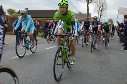 tour_of_flanders_0327