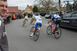 tour_of_flanders_0372