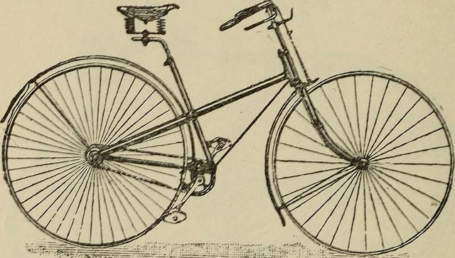 john-kemp-starley-safety-rover-bicycle