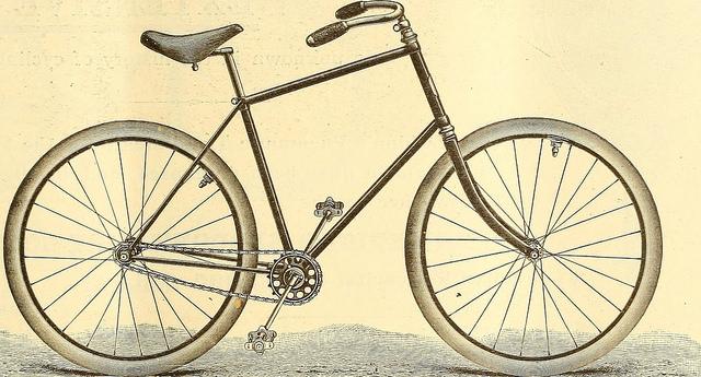 john-dunlop-pneumatic-tire-bicycle
