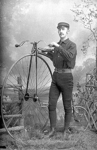 james-starley-wire-spoke-wheels-the-ariel
