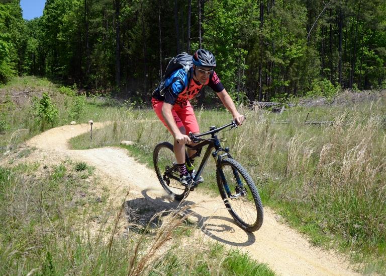 fuji_auric_1-5_riding