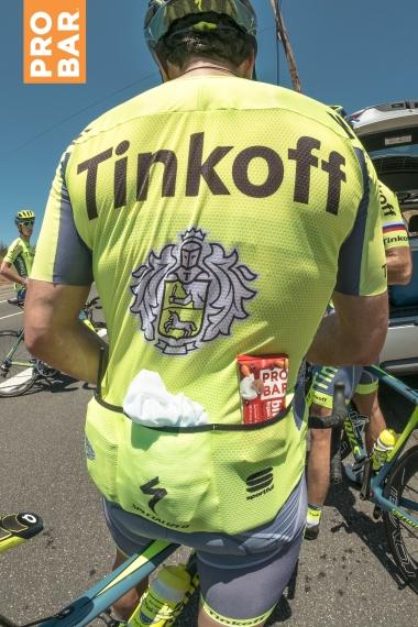 probar_tinkoff-3