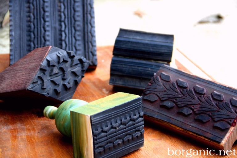 upcycle-bicycle-rubber-tire-stamp