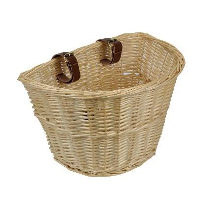 bike-basket-kids-wicker-2