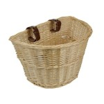 bike-basket-kids-wicker-2