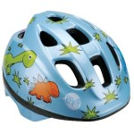 kids-bike-helmet
