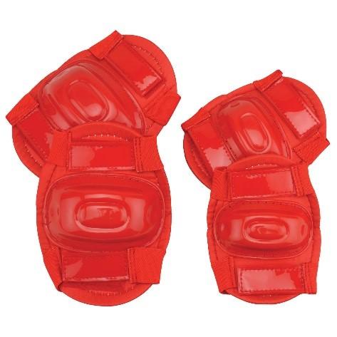 knee-pads-elbow-pads-bike-kids