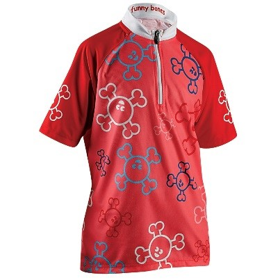 performance-kids-cycling-jersey