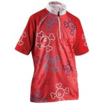 performance-kids-cycling-jersey
