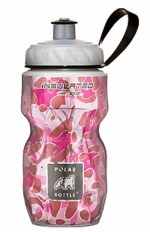 polar-water-bottle-pink-kid3