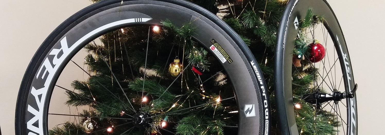 _151216_wheel_tree2