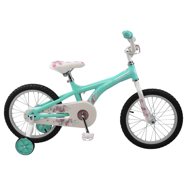 thrasher-performance-kids-bikes
