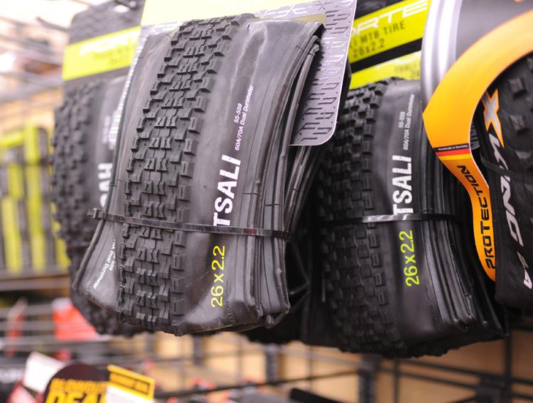 tires_750.jpg