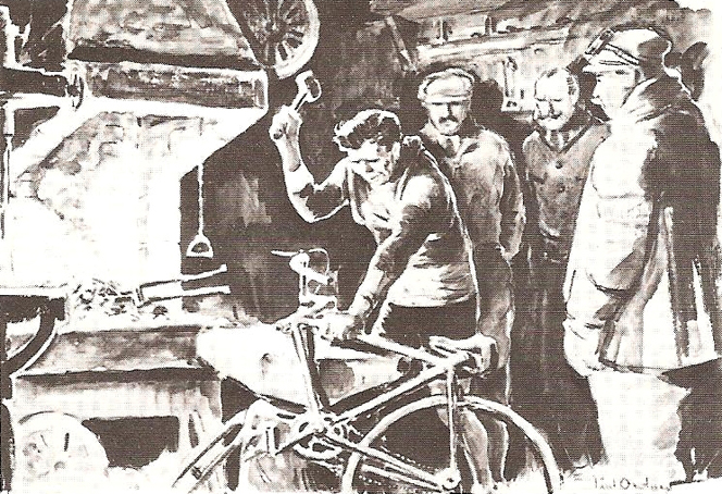 1913-Eugène_Christophe-Tour664.jpg